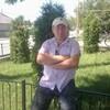 григорий, 48, г.Кишинёв