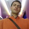 Борис, 34, г.Астана