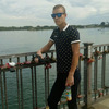 Denis, 22, г.Иркутск