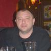 михаил, 46, г.Ростов-на-Дону