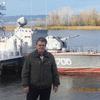 сергей, 51, г.Энгельс