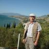 ЖАН, 73, г.Вешенская