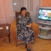 Нина Князькова, 65, г.Владимир