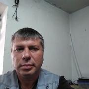 Александр 44 Кореновск