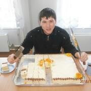Юрий Чучунов 34 Бея