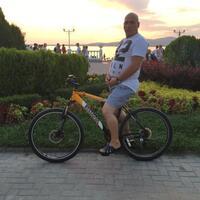 александр, 59 лет, Телец, Геленджик