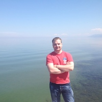 Игорь, 34 года, Рыбы, Архангельск