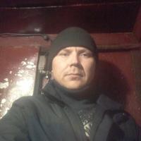 Андрей, 33 года, Скорпион, Йошкар-Ола