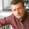 Emre, 35, г.Эскишехир