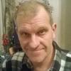 vladimir, 54, г.Даугавпилс