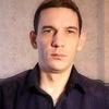 Антон, 38, г.Калуга