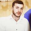 Саша, 25, г.Караганда