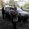 Пампушечка, 40, г.Чугуев