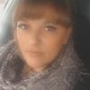 Натали, 35, г.Екатеринбург
