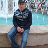 ВЛАДИМИР, 47 лет, Близнецы, Новосибирск