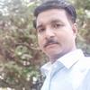 Hitendra, 40, г.Gurgaon