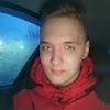 Никита, 22, г.Окуловка