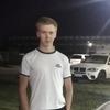 Діма, 18, г.Луцк