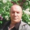 Mihail, 57, Kaduy