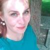 Yuliya, 48, Borodianka