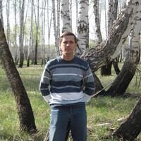 Дмитрий, 50 лет, Весы, Саратов
