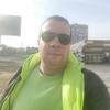 Andrey, 40, Saratov