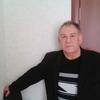 Dmitriy, 65, Molodechno