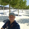 Сергей, 35, г.Лобня
