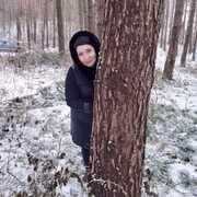Алена 48 Витебск