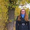 Лариса, 41, г.Анадырь (Чукотский АО)