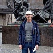 Владимир 61 Домодедово
