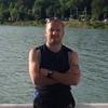 Roman, 42, г.Домодедово