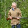 Анисим, 59, г.Архангельск