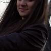 Karina, 24, г.Грайворон