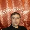 Дмитрий, 35, г.Гурьевск