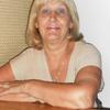 Светлана, 68, г.Донецк
