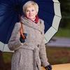 Елена, 53, г.Дзержинск
