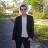 Александр, 28, г.Синельниково
