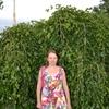 Anna, 46, Kiliia