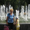 Любовь, 65, г.Котельнич