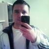 Сергей, 34, г.Ивацевичи