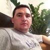 Бек, 25, г.Москва