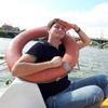 Евгений, 28, Вінниця