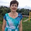 Светлана, 55, г.Гродно