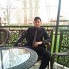 Бека, 29, г.Ташкент