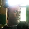 Kedron Green, 35, г.Кингстон
