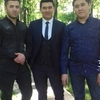 Abdujalil, 22, г.Ташкент