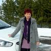Алиса, 64, г.Киров (Кировская обл.)
