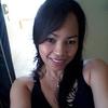 Joralyn, 36, г.Эль-Кувейт