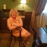 Ольга, 59 лет, Стрелец, Челябинск